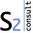 S2 Consult –  oprichting